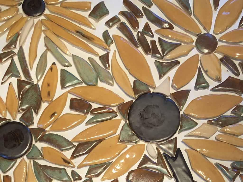 Sonnenblume © Reimund Konrad 2021